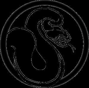 Kyokushin FCO Logo