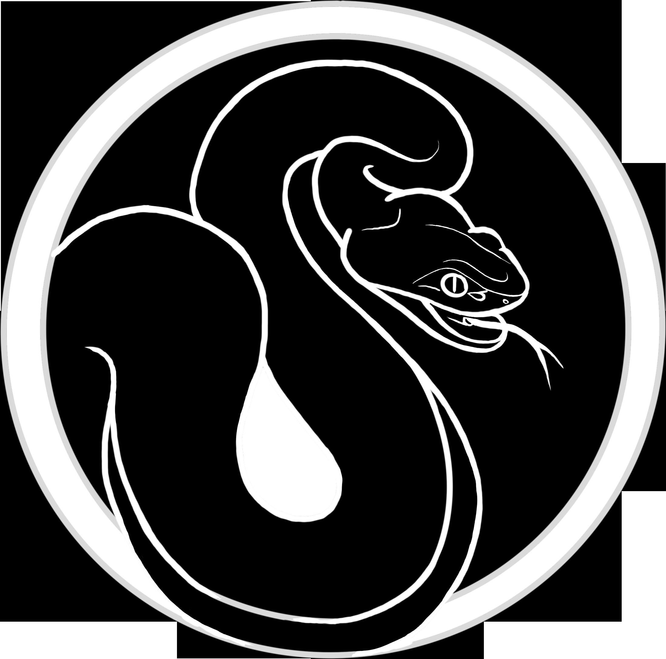 Kyokushin Fight Club Ostrava